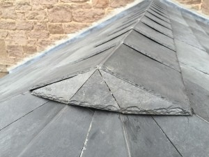Roofer Northumberland Rf Roofing Roofing